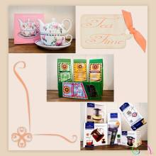 Gifts 7