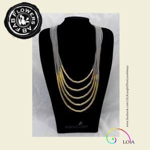 Jewels 112
