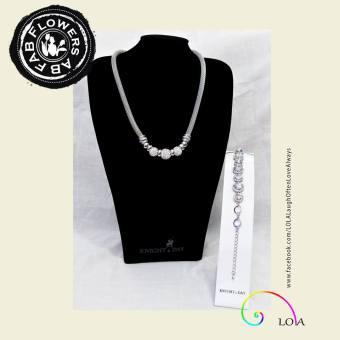 Jewels 6