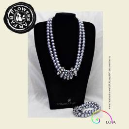 Jewels 7