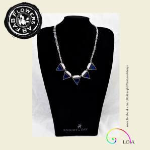 Jewels 8