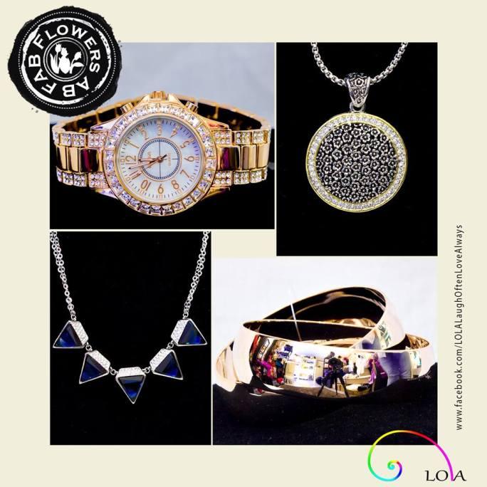 Jewels 9