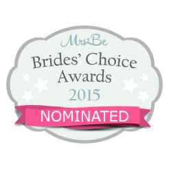brides_choice_awards_nominated_fb_profile_360x360