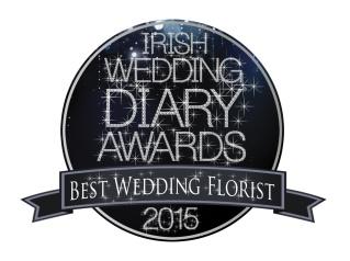IWD-Awards-Winner-Florist