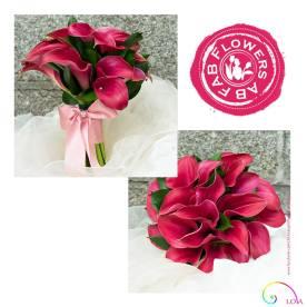 Wedding bouquets 308