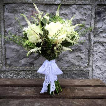 Wedding bouquets 4c