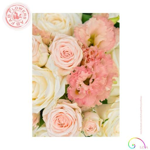 Wedding bouquets 502