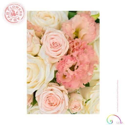 Wedding bouquets 502
