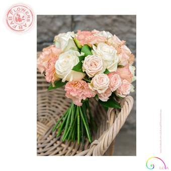 Wedding bouquets 503