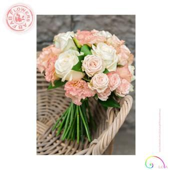 Wedding bouquets 503