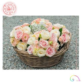 Wedding bouquets 507