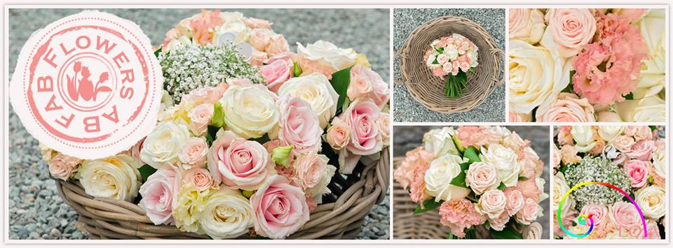 Wedding bouquets 508