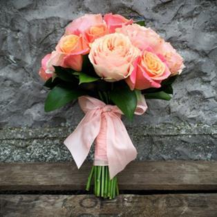 Wedding bouquets 6c