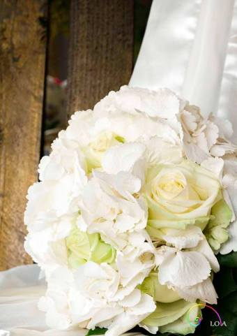 Wedding bouquets 701