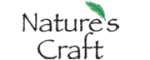 Nature's-Craft-Logo